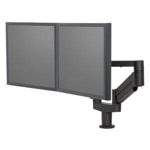 7 Flex LCD dual