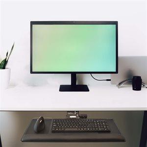 Ultimum keyboard tray Kit