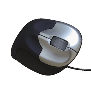 SOURIS VERTiCAL. LASER INTEKVIEW 2