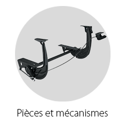 Bouton_intelec_mecanisme_pieces