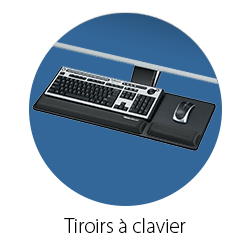 Bouton_intelec_support_clavier_