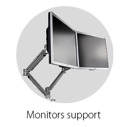 Bouton_intelec_support_moniteurs_ANG