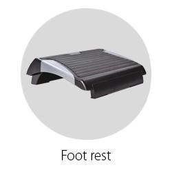 Bouton_repose-pieds_ANG