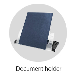 Bouton_support_document_ANG